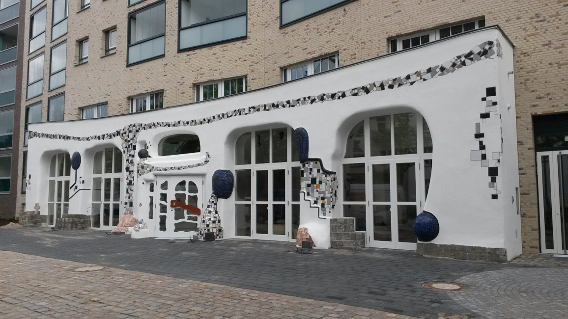 Haustüren holz rustikal  Haustüren Brunkhorst, Haustüren aus Holz, Holzhaustüren ...