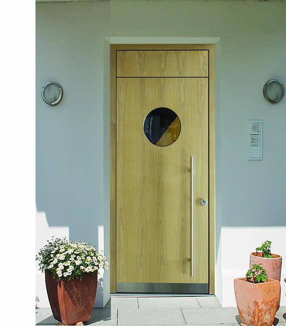 Eingangstüren landhaus kaufen  Haustüren Brunkhorst, Haustüren aus Holz, Holzhaustüren ...