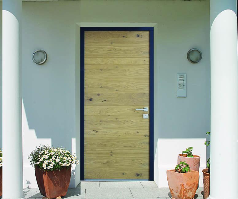 Rustikale Haustüren Holz haustüren brunkhorst haustüren aus holz holzhaustüren